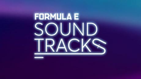 Formula E: Sound Tracks - Case Film Case study by TBWA\Hong Kong
