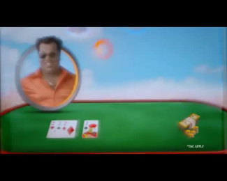 RummyCircle: RummyCircle launches new TVC Film by Publicis Ambience Mumbai