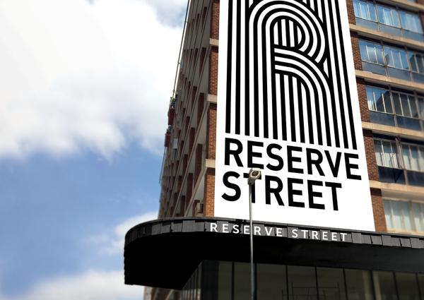 Reserve Street, 2