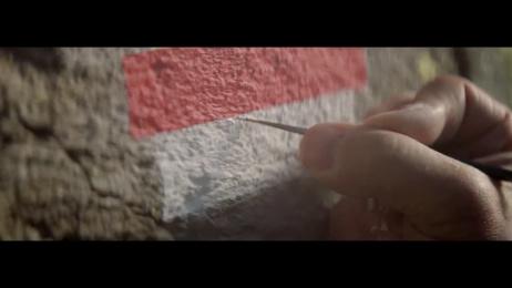 Graubunden Tourism: Every spot a masterpiece Film by Jung Von Matt/Limmat Zurich
