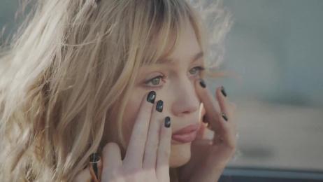 Yves Saint Laurent (YSL): On the road Film by DVNA Paris