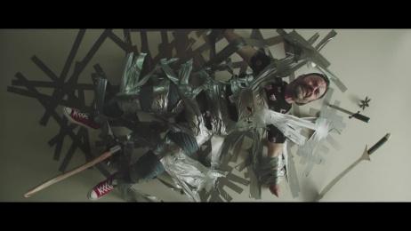 Wavo: English Educational Ad Film by Misfits Content Creators Dubai, Montage TV Productions