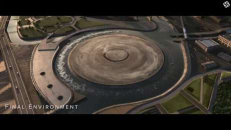 Honda: Honda Film by Leo Burnett Melbourne