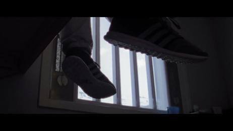Wren Boys Movie: Wren Boys [TRAILER] Film