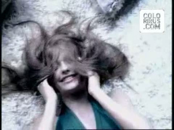 Imaging Products: HAIR Film by Promotional Campaigns (asia)