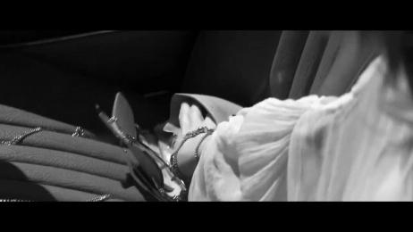 Chloe: Chloé's signature Film by Insurrection, TBWA Paris
