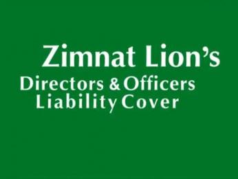 Zimnan Lion: Zimnan Lion D&O Film by Adrenalina