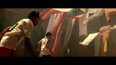 Nike: Da Da Ding Film by Division, Wieden + Kennedy Delhi