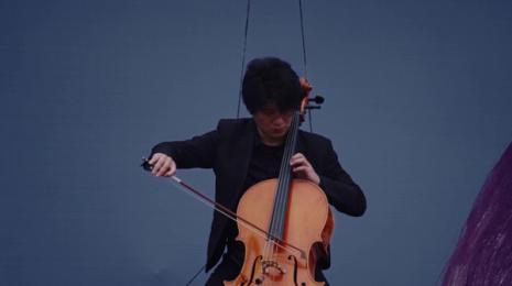 Rokid: Handheld Concert, 2 Film by The Nine