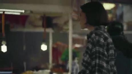 Lufthansa: #LifeChangingPlaces - Mexico [2 min] Film by Kolle Rebbe Hamburg