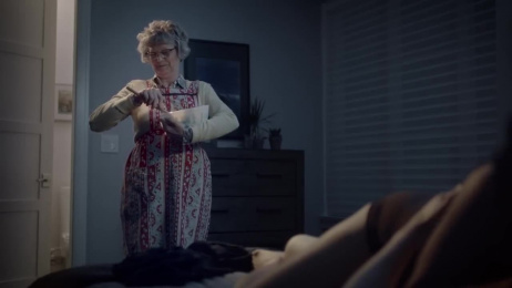 K-y: Grandma Film by Havas Worldwide New York