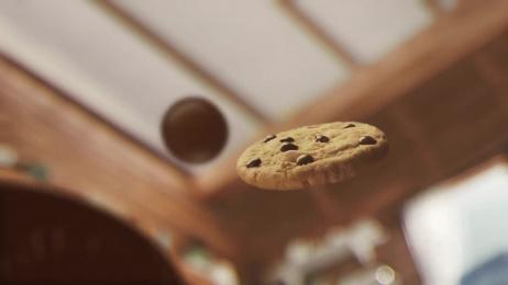 Milka: Milka Film by Wieden + Kennedy Amsterdam