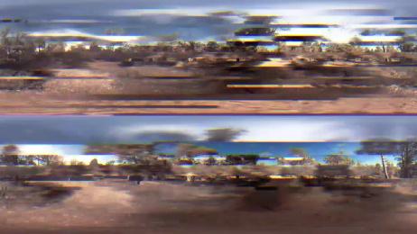 Light Sail VR: Interactive VR Horror Film Speak of the Devil [120 sec] Digital Advert by Light Sail VR