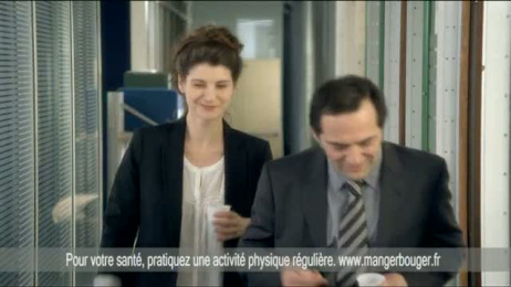 Auchan Detergent: First Prices (10s) Film by 1/33 Productions, V Agency Paris