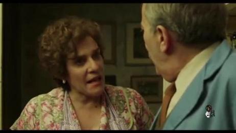 "Gas Natural Fenosa: Consumo Responsable (Nivel 7)"" De Santiago Segura Film by Arena Media Communications"