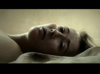 The Body Shop: Torture, By Any Other Name Film by Quiet Storm
