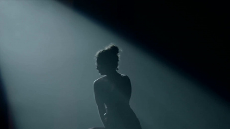 Axa: Taylor's Story, 3 Film by Fallon London, Rogue Films