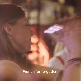 Snickers: Snickers Helps Forgetful Lovers Once Again, 1 Film by AMV BBDO London