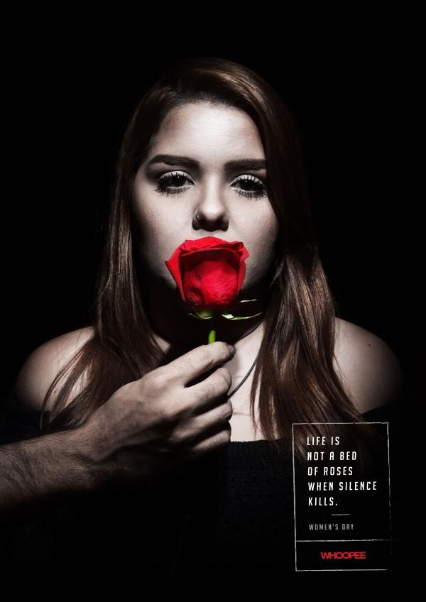 Roses, 2