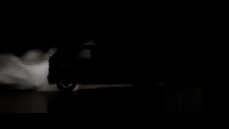 Renault: Renault Film by We Are Social Paris