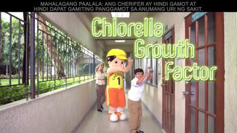 Cherifer Pediatric Line: Cherifer Rick Roll Ever [video] Film by Back2Back, Lowe Makati City