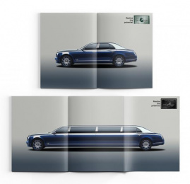 American Express: Amex Black Print Ad by Miami Ad School Miami