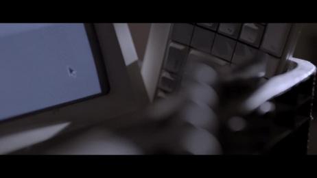 Honda: Garage Film by F/Nazca Saatchi & Saatchi Sao Paulo, Stink