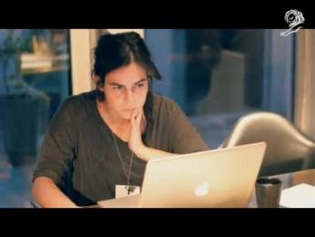IBM: PROTOTYPING THE FUTURE Direct marketing by Ingo Stockholm, Protothon