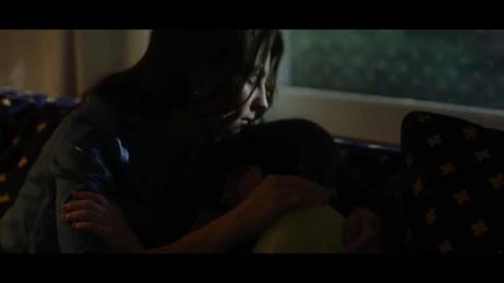 Poett: Home Film by FCB Buenos Aires, Mu Films