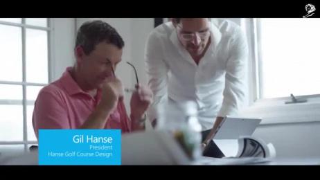 Microsoft: Microsoft Course Iq Digital Advert by MRM//Mccann New York